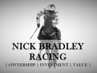 nick-bradley-racing
