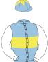 hunor-szabo