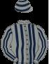khalid-bin-ali-al-khalifa