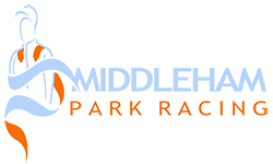 middlehamparklogo