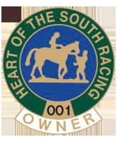 hotsr-logo